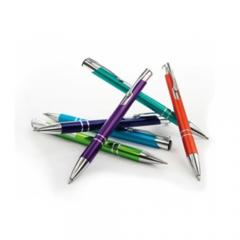 Kugelschreiber der Cosmo Serie