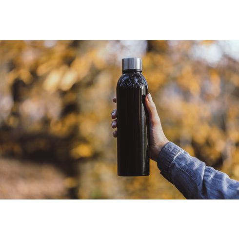 Wasserflaschen in div. größen und Farben mit Gravur