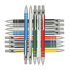Kugelschreiber Bond