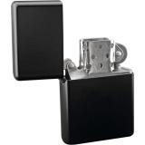50x Benzinfeuerzeug ZORR schwarz, chrom oder satin mit Wunschgravur (copy)