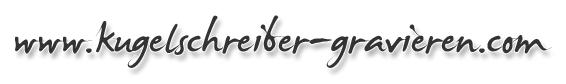 www.kugelschreiber-gravieren.com